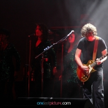 photo_the_australian_pink_floyd_show_2019_onelastpicture.com14
