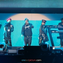 photo_the_black_eyed_peas_onelastpicture.com11
