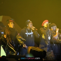 photo_the_black_eyed_peas_onelastpicture.com12