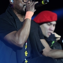 photo_the_black_eyed_peas_onelastpicture.com8