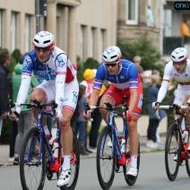 foto_tour_de_france_2_etappe_onelastpicture.com13