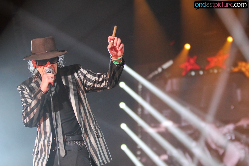 Udo lindenberg neue single 2020