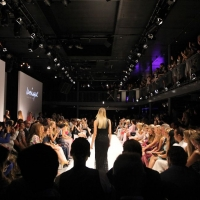 photo_unique_fashion_show_onelastpicture.com30