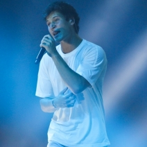 photo_wincent_weiss_onelastpicture.com13