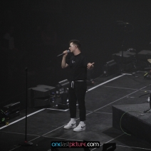 photo_wincent_weiss_onelastpicture.com1