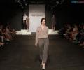 Platform Fashion 2014
