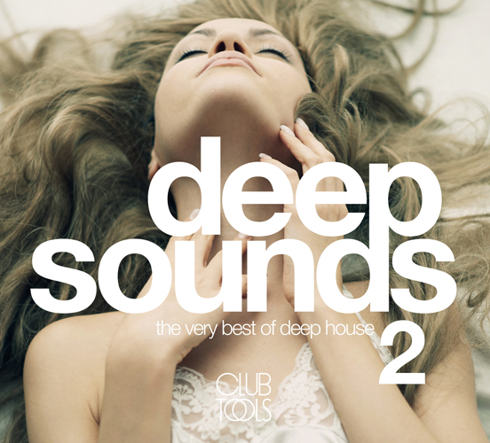 Deep sounds vol 2 the very best of deep house for Very deep house music