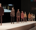 VIEW.15 Fashion Show