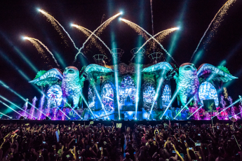 The second edition of EDC Mexico
