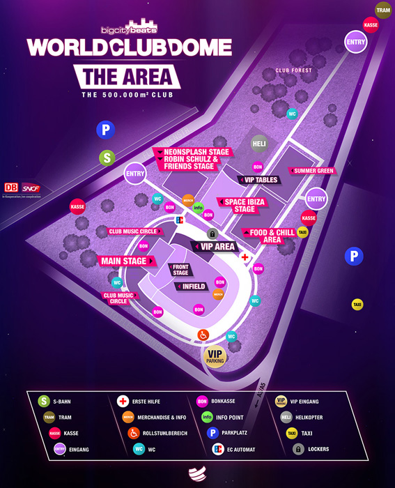 WCD_LocationMap