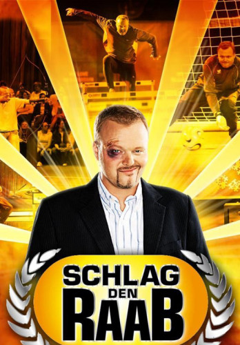 bet and win schlag den raab