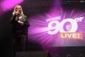 Fotos: Die Mega 90er LIVE Show