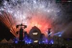 Ho Ho Ho: Steve Aoki und Tiësto als erste Headliner für PAROOKAVILLE 2016 bestätigt