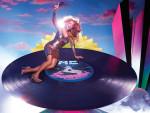 Mariah Carey seit 13 Jahren wieder auf Europa-Tour!