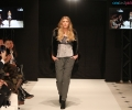 Fotos: CPD Fashion Shows Herbst/Winter 2016/17