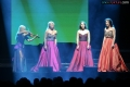 Konzertbericht: Celtic Woman – Destiny Live Tour 2016