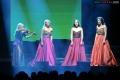 Konzertbericht: Celtic Woman – Destiny Live Tour 2016