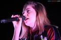 Louane Live on Stage