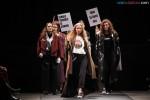 Fotos: Fashion Show number seven