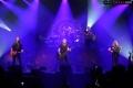 Fotos: Santiano – Von Liebe, Tod und Freiheit – Live in Concert