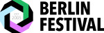 Berlin Festival legt 2016 Kreativpause ein