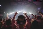 Fotos: BigCityBeats Birthday – Axwell Λ Ingrosso
