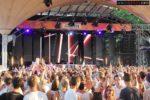 MTV Mobile Beats Festivals legt 2016 eine Pause ein