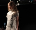 Berlin Fashionweek 2016 – Absolventen des Fashion Design Instituts