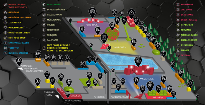 Lageplan_OpenBeatz2016