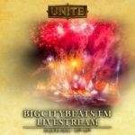 Livestream: UNITE – The Mirror to Tomorrowland