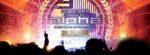 20 Jahre Pioneer DJ Alpha Music Festival – Das große Jubiläum