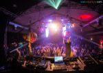 Fotos: HALO Clubtour pres. Ostblockschlampen