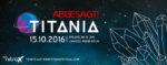 ABGESAGT: Titania Festival 2.0
