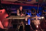 Bilder: Felix Jaehn – Bonfire Tour 2016