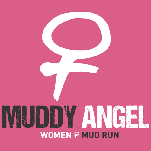 muddy angel run 2017. Black Bedroom Furniture Sets. Home Design Ideas