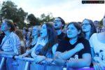 Zehn neue Acts für Juicy Beats Festival 2017