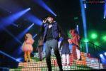 "Fotostrecke: Top Act ""Beginner"" beim ARAG Big Air Freestyle Festival"