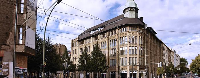 KaufhausJandorf