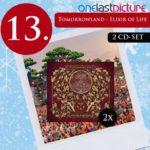 13th Christmas Adventskalender