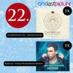 22nd Christmas Adventskalender