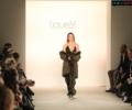 Fotos: Tag 2 – Fashion Week Berlin Herbst/Winter 2017