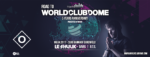 ORIGIN PRES. ROAD TO WORLD CLUB DOME – 5th ANNIVERSARY