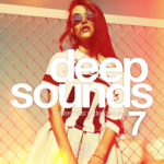 Deep Sounds Vol.7 –  The Very Best Of Deep House
