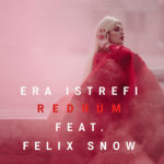 Track of the Week: Era Istrefi – 'Redrum'