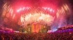 Das Airbeat One Festival präsentiert die größte Stage Deutschlands + Events Infos + Full Line Up