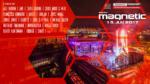 Magnetic Festival 2017