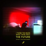 SAN HOLO ft. James Vincent McMorrow – 'The Future'