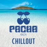 Pacha Ibiza – Chillout CD Compilation