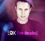 Album of the Week: EDX – Two Decades