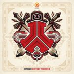 DEFQON.1 2017 – Victory Forever // CD Compilation